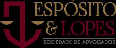 esposito-ddc